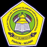 Pendidikan Islam Anak Usia Dini